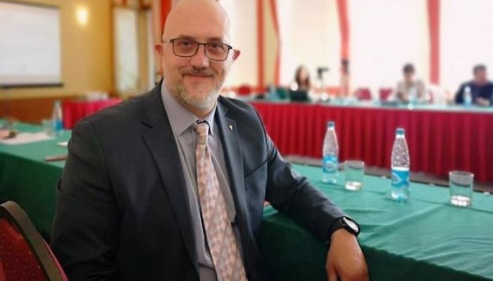 Rusiyalı jurnalist: Rostovda erməni diasporunun fəaliyyətindən narazıyam
