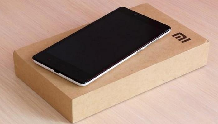 Redmi анонсировала своей первый смартфон с камерой на 64 Mpx