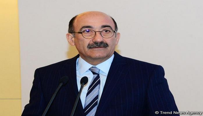 В Азербайджане предложено создать законодательную базу о спонсорстве в сфере культуры