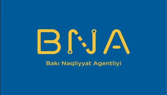 BNA отправила 6 500 покрышек в прифронтовую зону