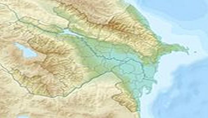 Azərbaycan qoruqları