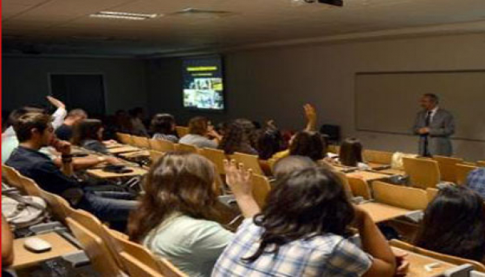 Минобразования Азербайджана ответит на обращения студентов в связи с платой за обучение на следующей неделе