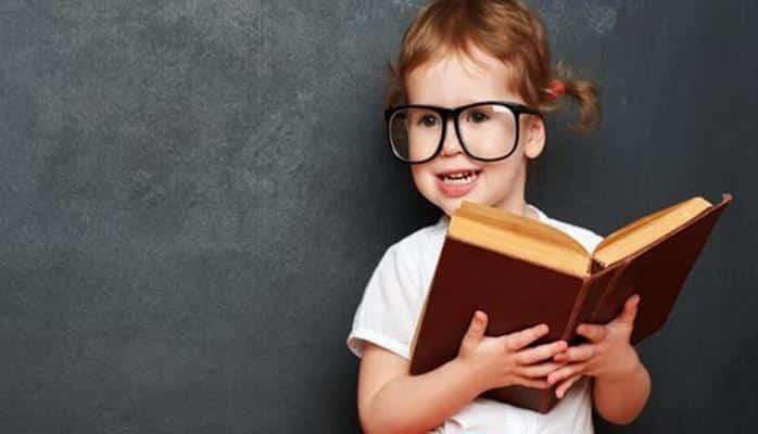 Как морально подготовить ребенка к школе? - советы азербайджанского врача