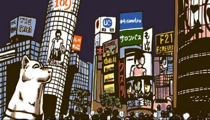 Tokyo Hakkında 15 İlginç Gerçekler