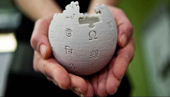 """Bakandan """"Wikipedia neden kapalı?"""" sorusuna yanıt"""