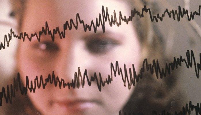 Ученые создали первую в мире сеть для передачи мысленных сигналов