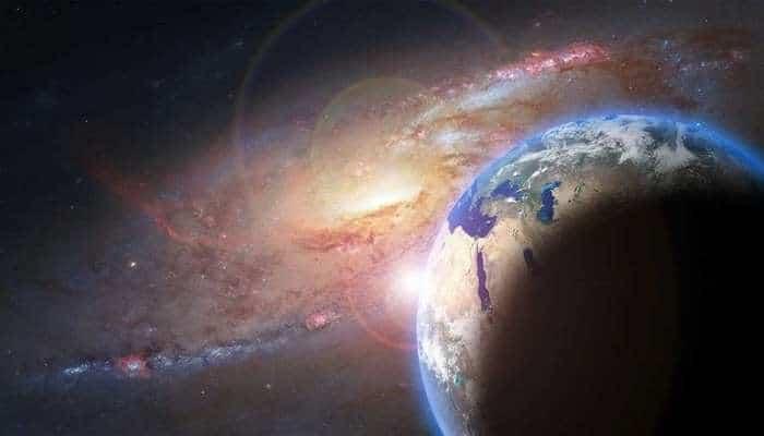 Astronomlar günəş sistemində yüzdən çox yeni planet aşkar etdilər