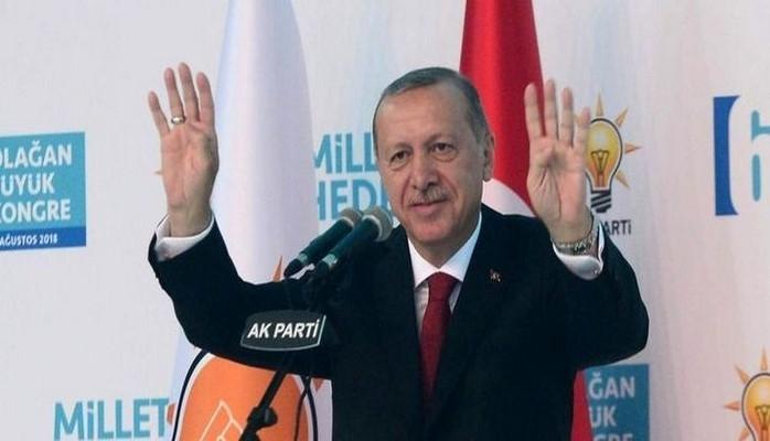 """Türkiyədə """"iqtisadi çevrilişə"""" cəhd edilib- """"Oyununuzu gördük və meydan oxuyuruq"""""""