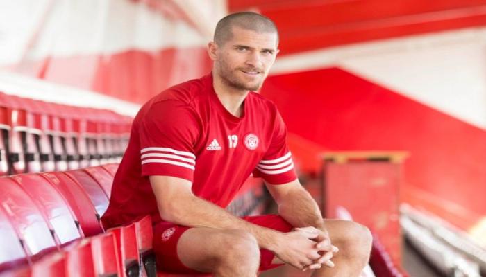 Millimizin rəqibində koronavirus: Futbolçu heyətdən çıxarıldı