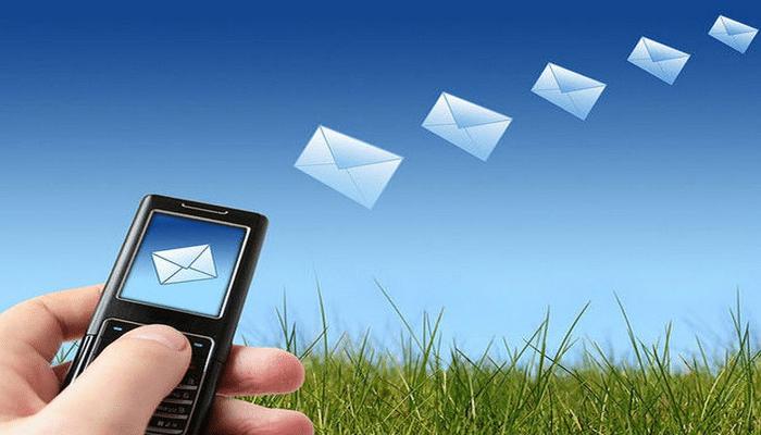8103 SMS müraciət sistemi ilə bağlı əhaliyə çağırış edildi