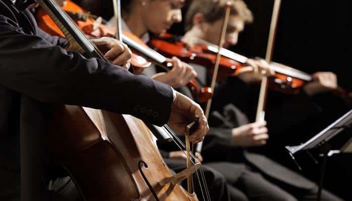 Авторский вечер композитора Мурада Кажлаева пройдет в Баку