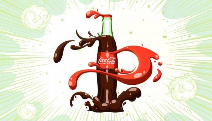 Coca-Cola Hakkında Şok Edici 30 Gerçek