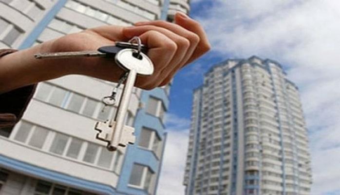 В Азербайджане изменены ставки налога при продаже квартир