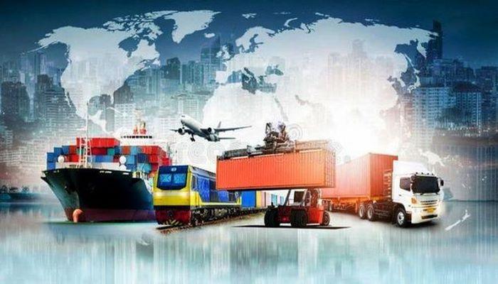 Азербайджан в списке ведущих стран-экспортеров мира. Армению из рейтинга исключили