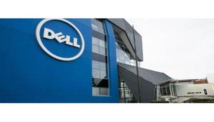 """""""Dell"""" öz kompüterlərinin tullantılarını azaltmağı planlaşdırır"""