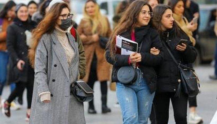 Azərbaycan hazırda koronavirusun 2-ci dalğasını yaşayır?- Operativ Qərargah