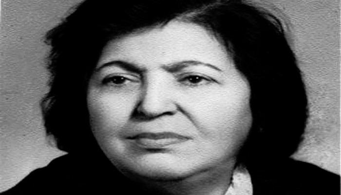 Агабаджи Рзаева: часть феномена азербайджанской музыкальной культуры XX века