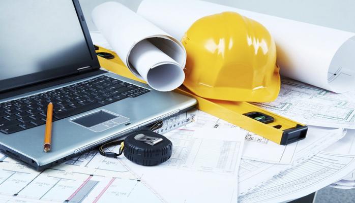Строительные компании Азербайджана перестанут платить упрощенный налог