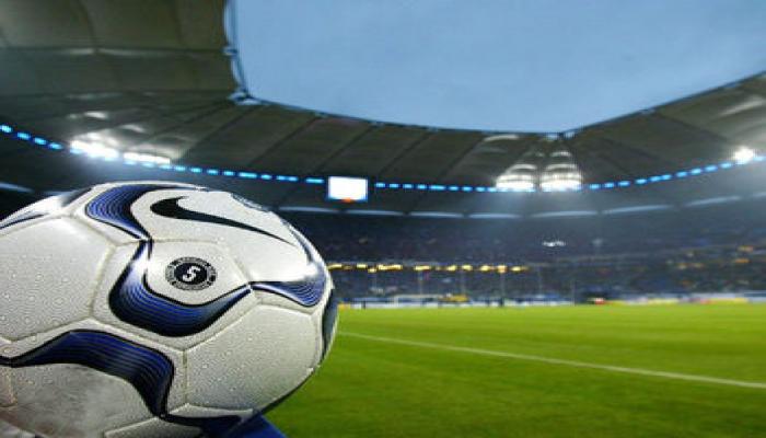 UEFA Avropa Liqasının final oyunu üçün Azərbaycana gələcək azarkeşlərin yerləşdirilməsi ilə bağlı nazirdən açıqlama
