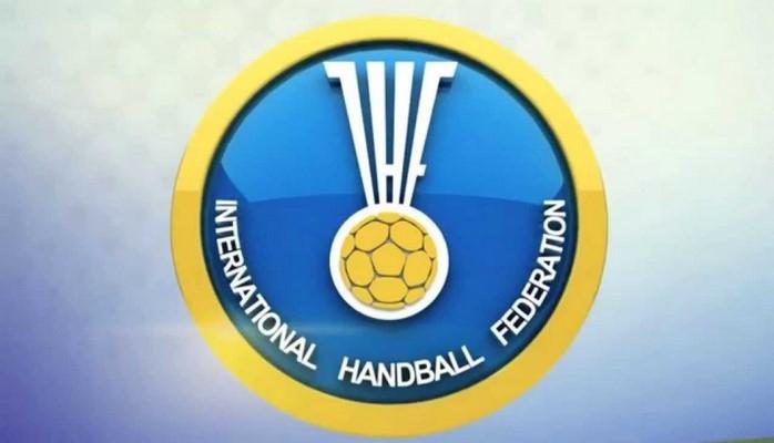 Чемпионат мира по гандболу расширен до 32-х команд