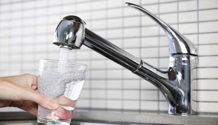 В 11 районах Азербайджана возникла нехватка воды