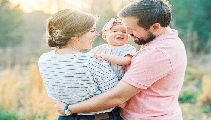В Азербайджане стало больше семей с одним ребенком