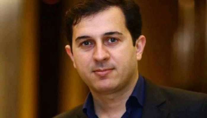 Qarabağ zənciləri