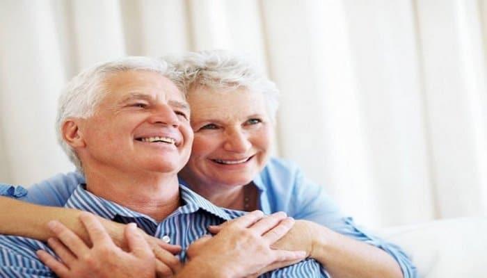 Yaşlı insanları infeksiyadan necə qoruyaq?