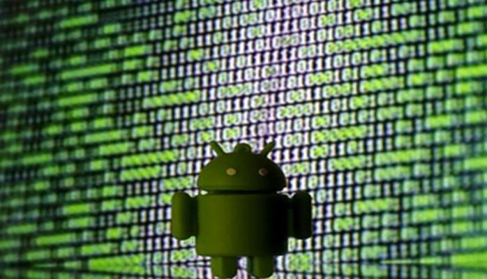 """Bütün yeni """"Android"""" smartfonlarında ciddi boşluq aşkar edilib"""