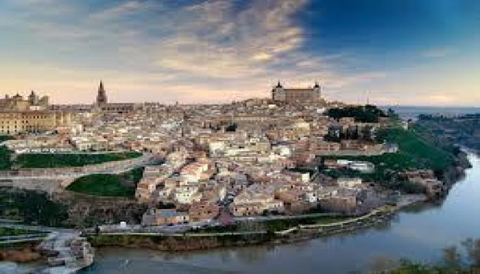 В Испании отменят с 1 июля карантин для туристов