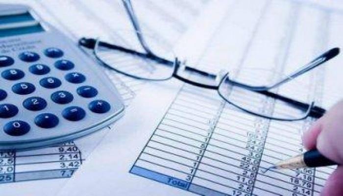 В Азербайджане объявлены сроки представления налоговых отчетов