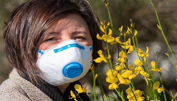 Пыльца или инфекция? Болезни, которые часто принимают за аллергию