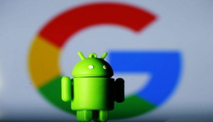 """""""Android"""" pullu ola bilər"""
