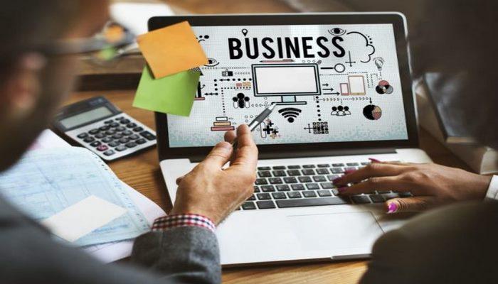 İnternet biznesin 5 perspektiv istiqaməti