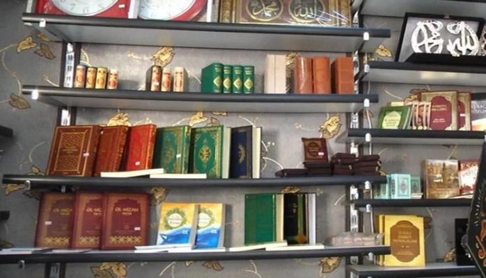 В Азербайджане подсчитали все религиозные магазины