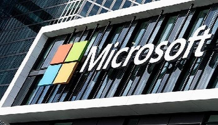 """""""Microsoft"""" şirkəti """"Windows""""un aylıq yenilənmələrindən imtina edəcək"""
