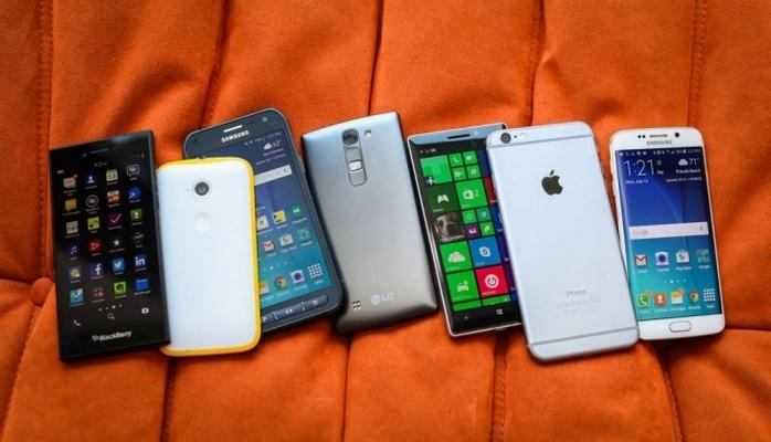 Telefonlara tətbiq olunan rüsum qiymətlərə təsir edəcək?