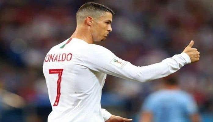 Ronaldo fikrini dəyişdi – milliyə qayıdır