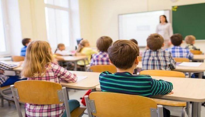 Бакинским школам даны поручения