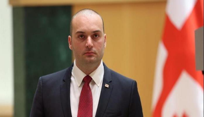 Baxtadze: Gürcüstan və Azərbaycan strateji tərəfdaşdırlar və bu, çox böyük nailiyyətdir