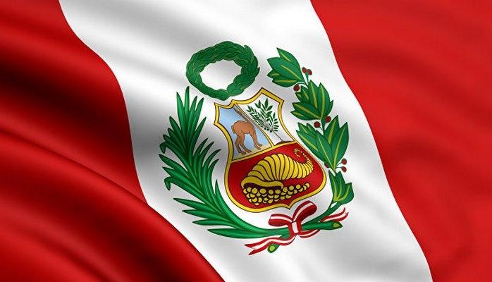 Конгресс Перу проголосовал за вотум доверия правительству