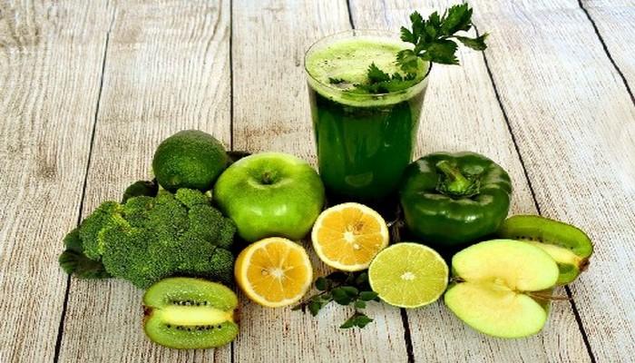 5 продуктов, гарантированно снижающих уровень сахара в крови