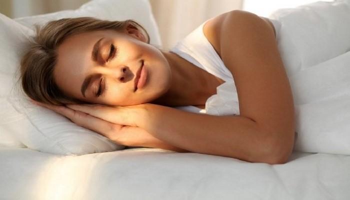 5 продуктов питания, повышающих качество сна