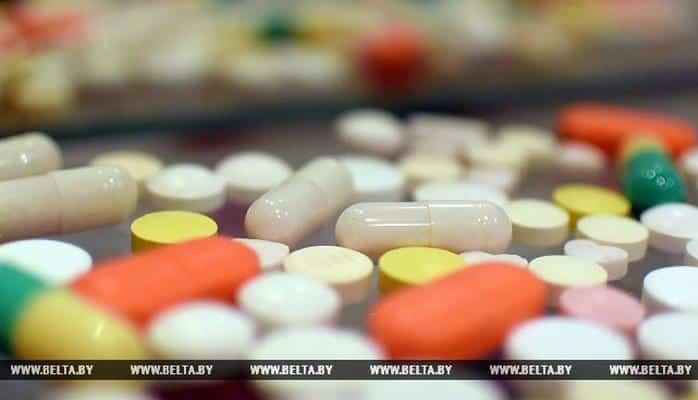 Беларусь и Азербайджан будут развивать сотрудничество в сфере медицины и фармации