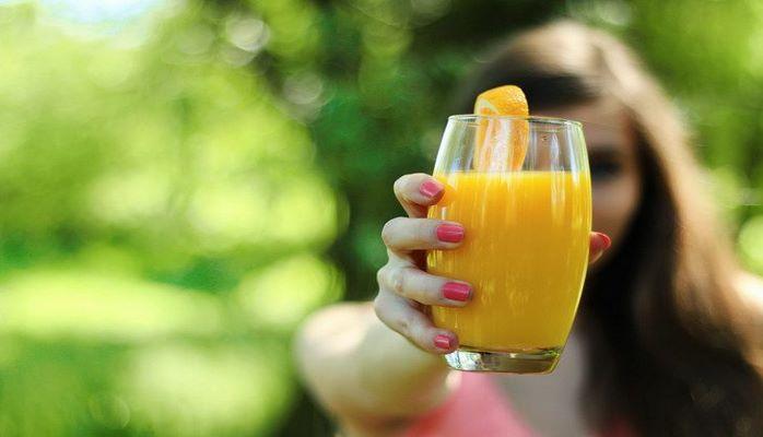 Медики назвали напиток, который снижает риск инсульта на 24 %
