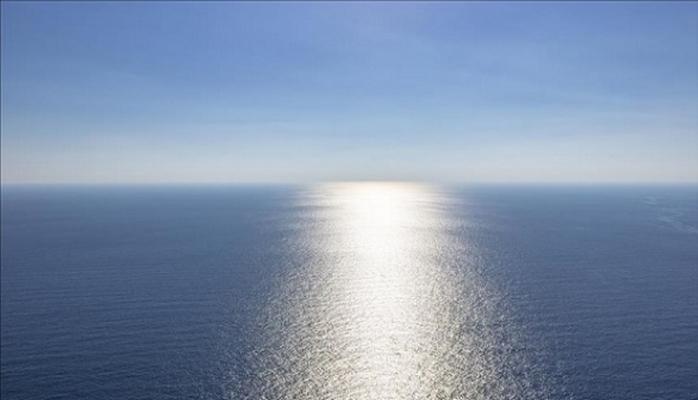 Okeanda temperatur son 100 ilin rekord həddinə çatıb