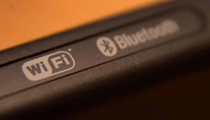В Bluetooth появилась функция точнейшего определения положения
