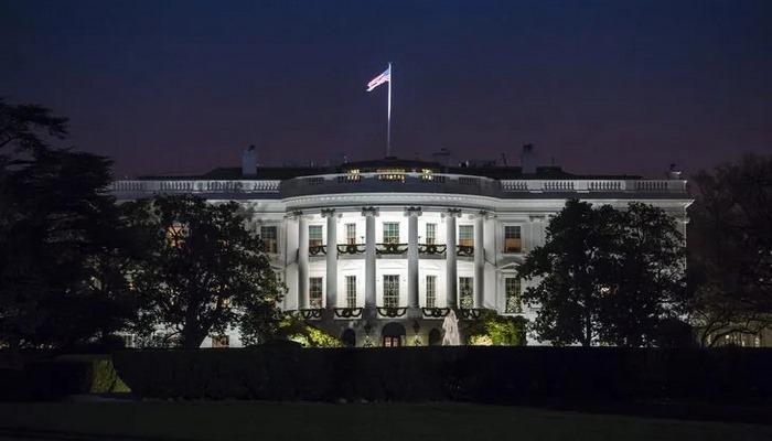New York Times'tan çok çarpıcı Trump iddiası