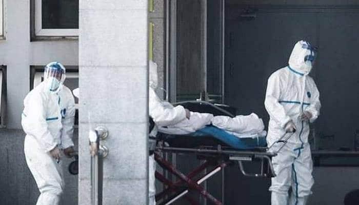 Hollanda'da 3 Türk koronavirüs nedeniyle öldü, 5 Türk yoğun bakımda