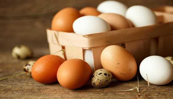 Общество птицеводов Азербайджана прокомментировало слухи о дефиците яиц в стране